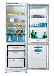 Холодильники стинол ремонт своими руками